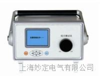 HDSF-503SF6气体综合测试仪 HDSF-503SF6