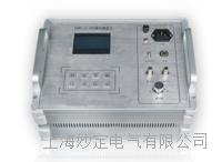 MDZH-508SF6综合测试仪 MDZH-508SF6