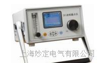 CMS-ZXSF6综合测试仪 CMS-ZXSF6
