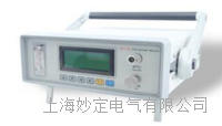 HDFJ-501SF6气体分解产物测试仪 HDFJ-501SF6