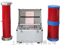 MDJX-810/260调频串联谐振试验装置 MDJX-810/260