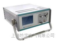 RSM-200型SF6分解物分析仪 RSM-200型