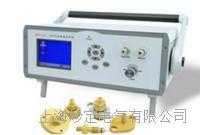 HDSP-502六氟化硫纯度分析仪 HDSP-502