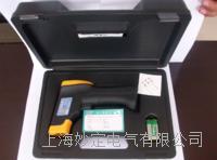 SM-892红外线测温仪 SM-892
