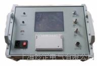 SGP-IIISF6纯度仪 SGP-IIISF6