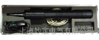 YBL-IV交流无间隙氧化锌避雷器测试仪 YBL-IV