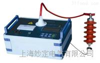 YBL-IV可充电氧化锌避雷器测试仪 YBL-IV