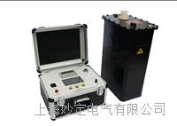 70KV/0.5μF(智能/全自动)超低频耐压装置 70KV/0.5μF