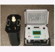 80KV/0.5μF(智能/全自动)智能超低频高压发生器 80KV/0.5μF