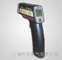 EC-120固定式红外测温仪 EC-120