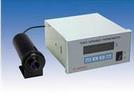 EC50红外测温仪 EC50