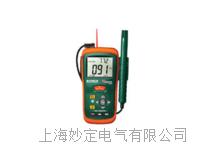 EC-150在线式红外测温仪 EC-150