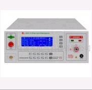 CS9912Y/9914Y智能型程控医用耐压测试仪 CS9912Y/9914Y
