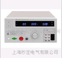CS9912YS/14YS程控医用耐压测试仪 CS9912YS/14YS