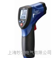 DT-8831二合一K型/+红外线测温仪 DT-8831二合一K型