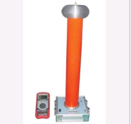FRC-200KV电容分压器 FRC-200KV