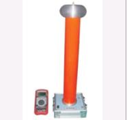 RCG阻容式交直流分压器 RCG