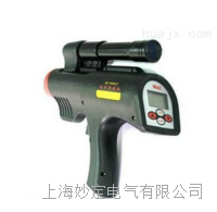 IRT-3000红外测温仪 IRT-3000