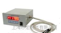 XZ-FB系列光纤在线式红外测温仪 XZ-FB系列