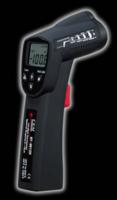 高温红外测温仪DT-8857H DT-8857H