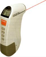 便携式红外测温仪5500 5500