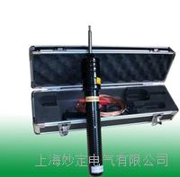 YC-L雷击计数器测试仪 YC-L