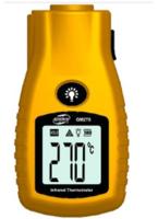 IR-77L红外测温仪 IR-77L