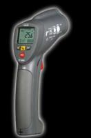 OT-8829红外测温仪 OT-8829