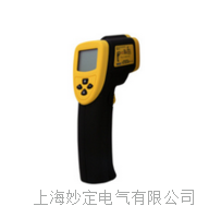 OT802A红外线测温仪 OT802A