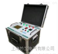 HSXZC-III全自动控制箱 HSXZC-III