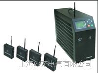 MD3980S蓄电池核对性放电试验测试仪 MD3980S
