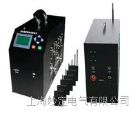 MD3980S蓄电池放电检测仪 MD3980S