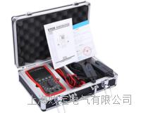ETCR4000A智能型双钳数字相位伏安表 ETCR4000A智能型