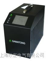 MD3982S蓄电池放电容量测试仪 MD3982S
