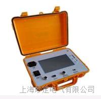 MD3926C蓄电池在线监测仪 MD3926C