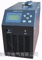 MD3932铅酸蓄电池活化仪 MD3932