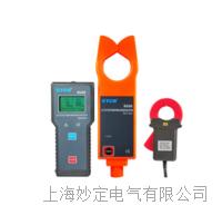 ETCR9500无线高压变比测试仪 ETCR9500