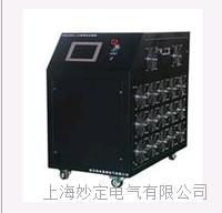 HDGC3980J智能交流假负载测试仪 HDGC3980J