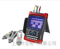 HDGC3521多功能电能表现场校验仪 HDGC3521