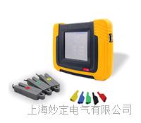 HDGC3522便携式电能表现场校验仪 HDGC3522