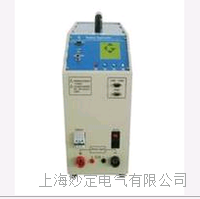 SN24/20 SN12/50 SN12/100全自动蓄电池组负载测试仪 SN24/20 SN12/50 SN12/100