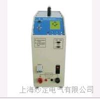 FZY-G蓄电池放电仪 FZY-G