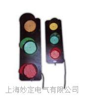 ABC-hcx-100滑触线电压信号指示灯 ABC-hcx-100