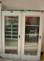 SG安全工器具储物柜 SG