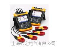 HDGC3531三相电能质量分析仪(手持式) HDGC3531