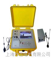 MD6820氧化锌避雷器测试仪 MD6820