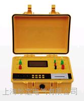 MD6830空负载测试仪 MD6830