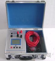 MD9910B直流电阻测试仪 MD9910B