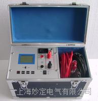 MD-9905D直流电阻测试仪 MD-9905D