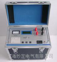 MD9960接地导通测试仪 MD9960